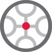 CC-lotus_bomaerke_logo