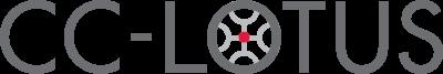 CC LOTUS Logo